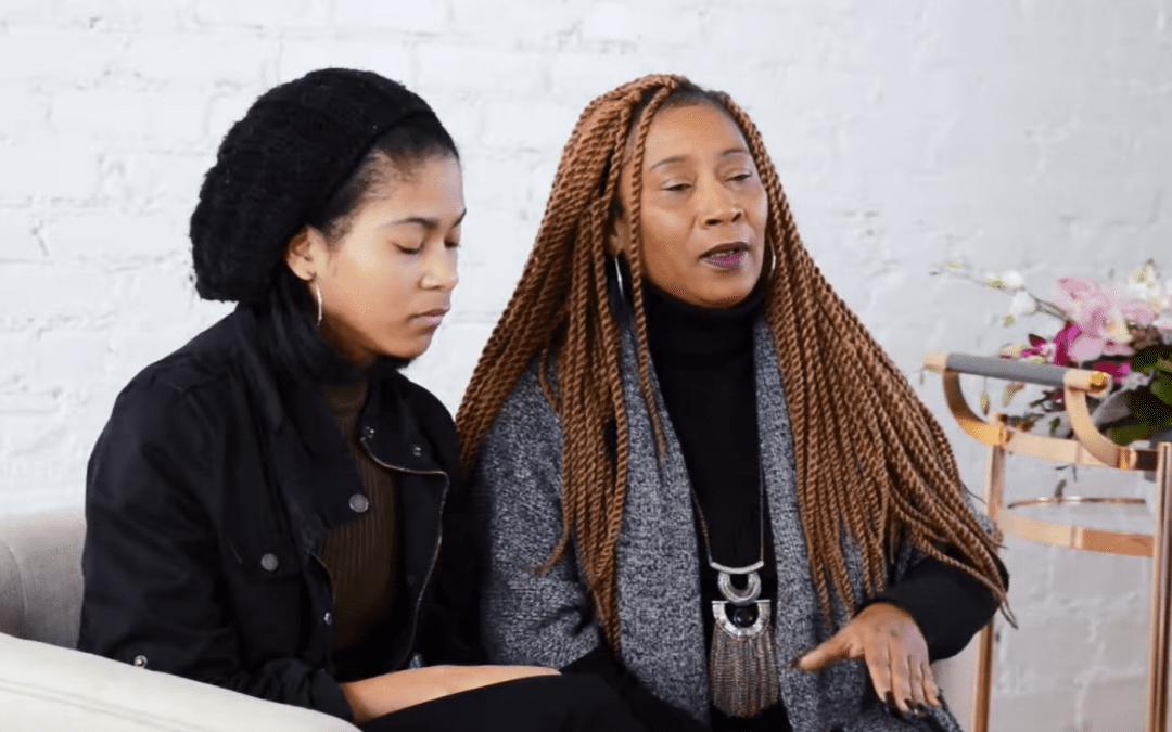 YWCA Dayton Women of Influence 2017 – Carmen Gooden